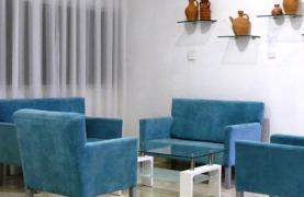 Hotel in Dhekelia area - 11