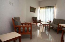 Hotel in Dhekelia area - 8