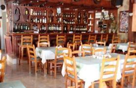Hotel in Dhekelia area - 12