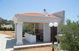 Exclusive 6 Bedroom Villa with Amazing Sea and Mountain Views - 108