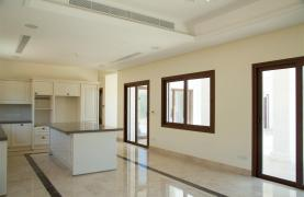 Exclusive 6 Bedroom Villa with Amazing Sea and Mountain Views - 65