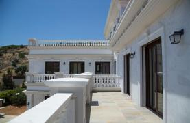Exclusive 6 Bedroom Villa with Amazing Sea and Mountain Views - 95