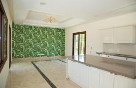 Exclusive 6 Bedroom Villa with Amazing Sea and Mountain Views - 63