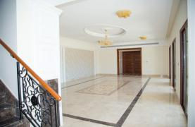 Exclusive 6 Bedroom Villa with Amazing Sea and Mountain Views - 84