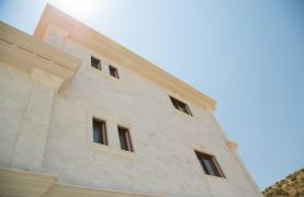 Exclusive 6 Bedroom Villa with Amazing Sea and Mountain Views - 107