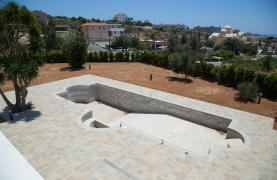 Exclusive 6 Bedroom Villa with Amazing Sea and Mountain Views - 99