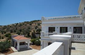 Exclusive 6 Bedroom Villa with Amazing Sea and Mountain Views - 93