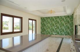 Exclusive 6 Bedroom Villa with Amazing Sea and Mountain Views - 62