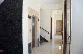 Exclusive 6 Bedroom Villa with Amazing Sea and Mountain Views - 71