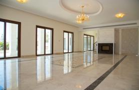 Exclusive 6 Bedroom Villa with Amazing Sea and Mountain Views - 61