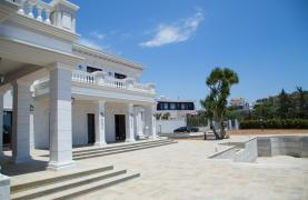 Exclusive 6 Bedroom Villa with Amazing Sea and Mountain Views - 103