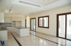 Exclusive 6 Bedroom Villa with Amazing Sea and Mountain Views - 64