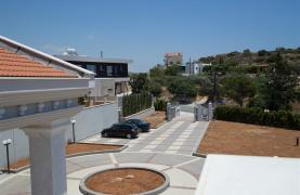 Exclusive 6 Bedroom Villa with Amazing Sea and Mountain Views - 94
