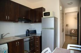 Luxury One Bedroom Apartment Frida 203 in the Tourist Area - 18