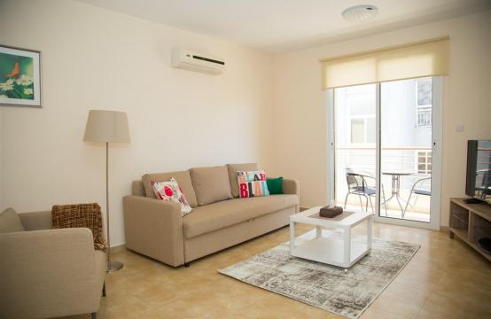 Luxury One Bedroom Apartment Frida 203 in the Tourist Area