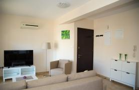 Luxury One Bedroom Apartment Frida 204 in the Tourist Area - 23