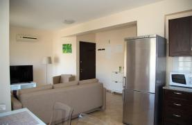 Luxury One Bedroom Apartment Frida 204 in the Tourist Area - 21