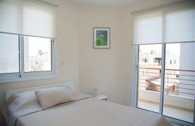 Luxury One Bedroom Apartment Frida 103 in the Tourist Area - 21