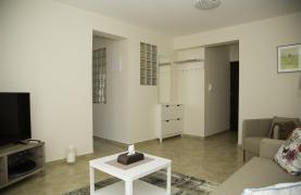 Luxury One Bedroom Apartment Frida 103 in the Tourist Area - 16
