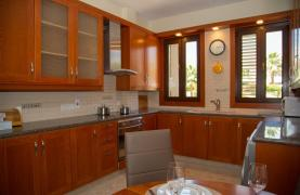 Luxury 3 Bedroom Apartment Thera 102 by the Sea - 65