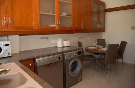 Cozy and Spacious 3 Bedroom Apartment Thera 102 by the Sea - 73