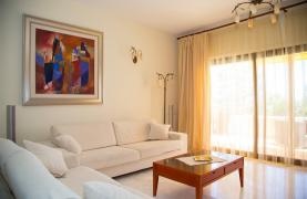 Luxury 3 Bedroom Apartment Thera 102 by the Sea - 77