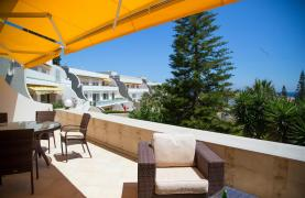 Luxury 3 Bedroom Apartment Thera 102 by the Sea - 61