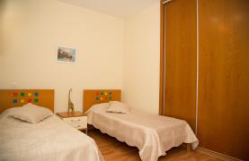 Cozy and Spacious 3 Bedroom Apartment Thera 102 by the Sea - 64