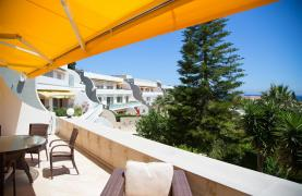 Luxury 3 Bedroom Apartment Thera 102 by the Sea - 62
