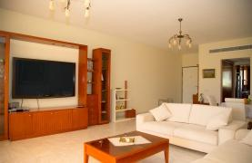 Luxury 3 Bedroom Apartment Thera 102 by the Sea - 76