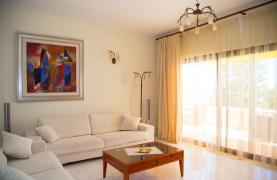 Luxury 3 Bedroom Apartment Thera 102 by the Sea - 74