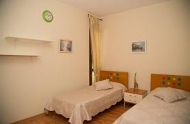 Cozy and Spacious 3 Bedroom Apartment Thera 102 by the Sea - 62