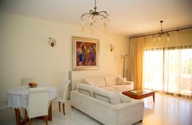 Luxury 3 Bedroom Apartment Thera 102 by the Sea - 73