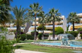 Luxury 3 Bedroom Apartment Thera 102 by the Sea - 45