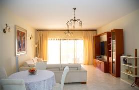 Luxury 3 Bedroom Apartment Thera 102 by the Sea - 79