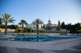 Luxury 3 Bedroom Apartment Thera 102 by the Sea - 78