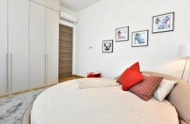 Elite 3 Bedroom Apartment within a New Complex near the Sea - 59