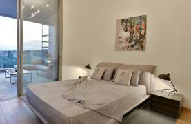 Elite 3 Bedroom Apartment with Roof Garden within a New Complex - 55
