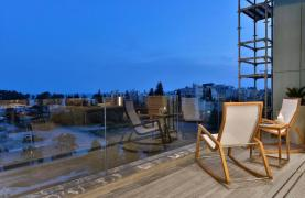 Elite 3 Bedroom Apartment within a New Complex near the Sea - 53