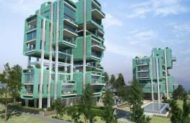 Elite 3 Bedroom Apartment within a New Complex near the Sea - 65