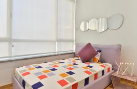 Elite 3 Bedroom Apartment within a New Complex near the Sea - 58