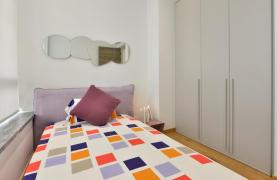 Elite 3 Bedroom Apartment within a New Complex near the Sea - 57