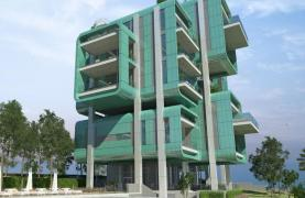 Elite 3 Bedroom Apartment within a New Complex near the Sea - 66