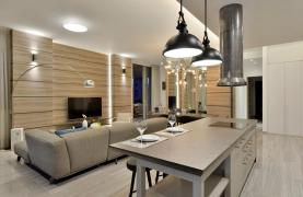 Elite 3 Bedroom Apartment within a New Complex near the Sea - 49