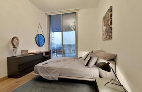 Elite 3 Bedroom Apartment within a New Complex near the Sea - 54