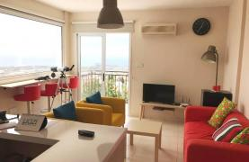 Studio Apartment with Amazing views near Peyia village - 14