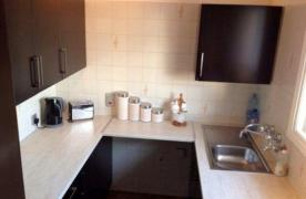 Fully Renovated Studio Apartment in Chloraka - 9