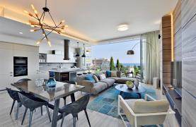 Luxurious Duplex Apartment with Private Roof Garden near the Sea - 39