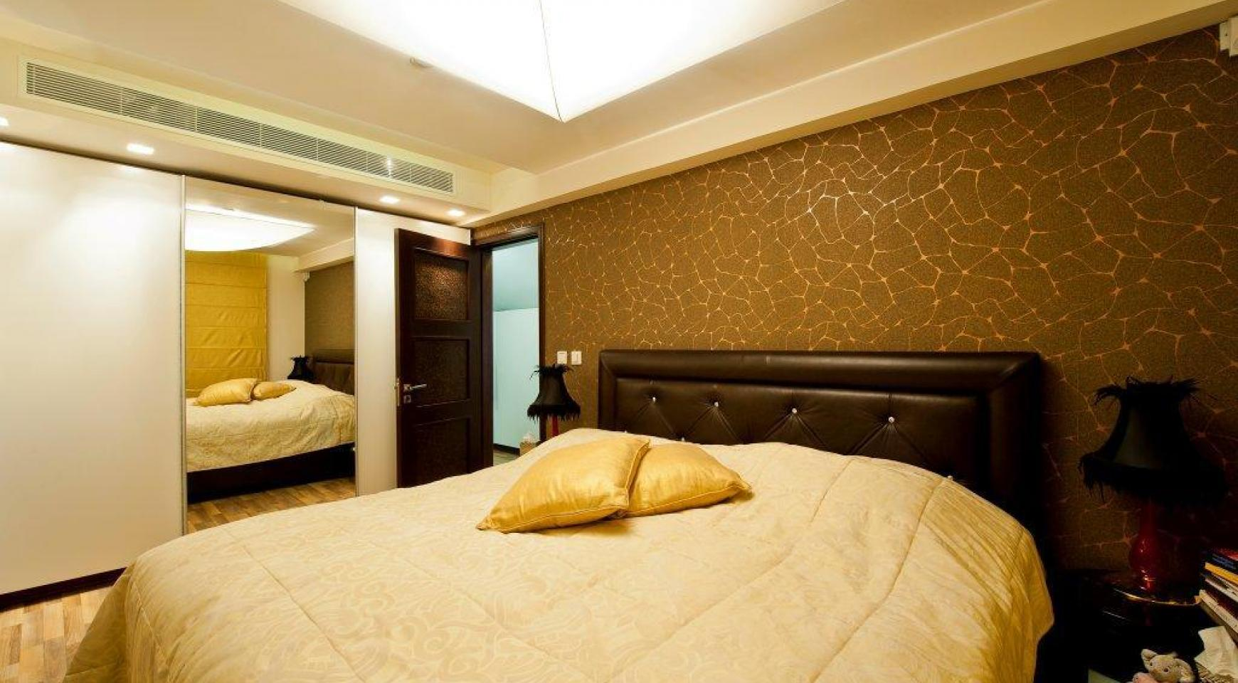 Exclusive 3 Bedroom Penthouse in the City Centre - 27