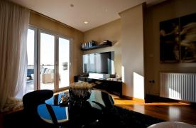 Exclusive 3 Bedroom Penthouse in the City Centre - 52